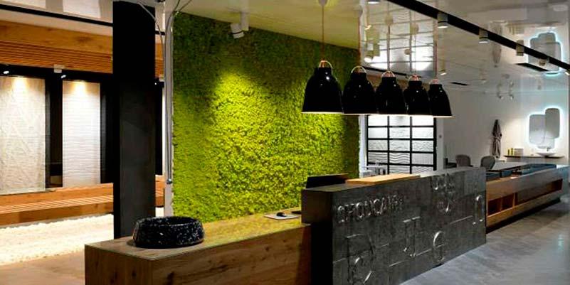 instalación-jardin-vertical